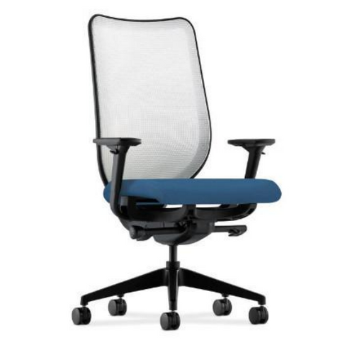 HON Nucleus Task Chair in Regatta ; UPC: 888206264866