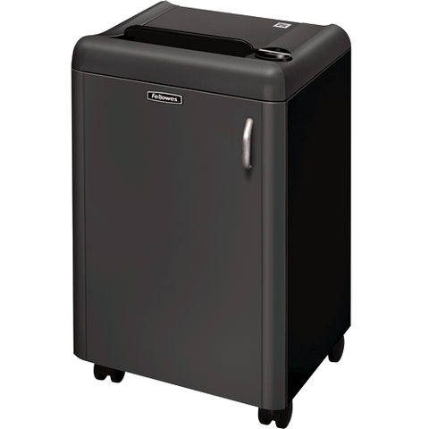 fellowes-powershred-hs-440-shredder-high-security-taa ; UPC 043859606627