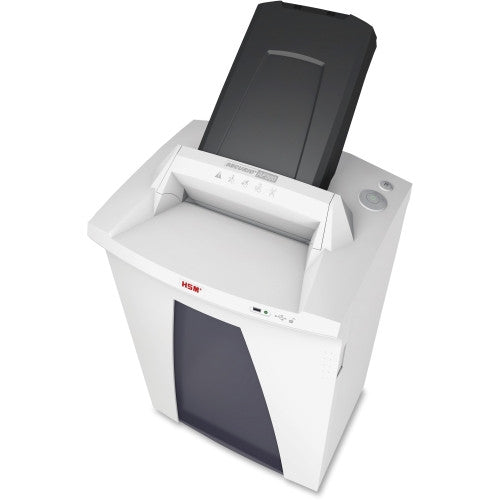 Securio AF500 Auto Feed Document Shredder