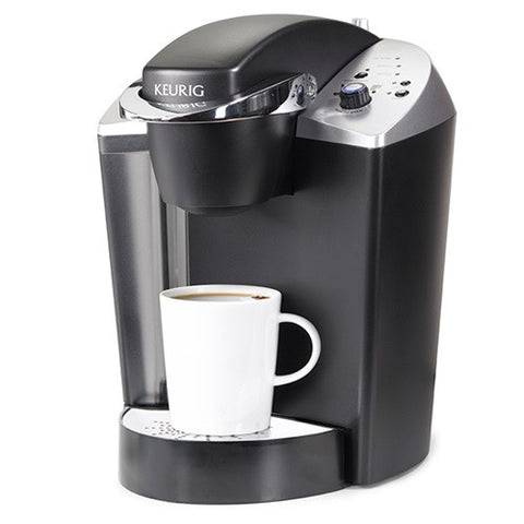 Keurig B140 Small Office Brewing System