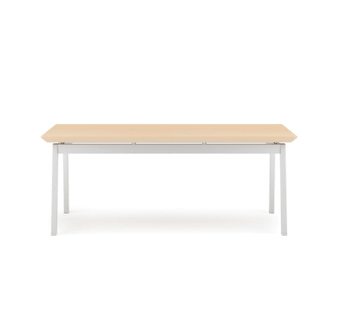 Lesro Newport Series Coffee Table