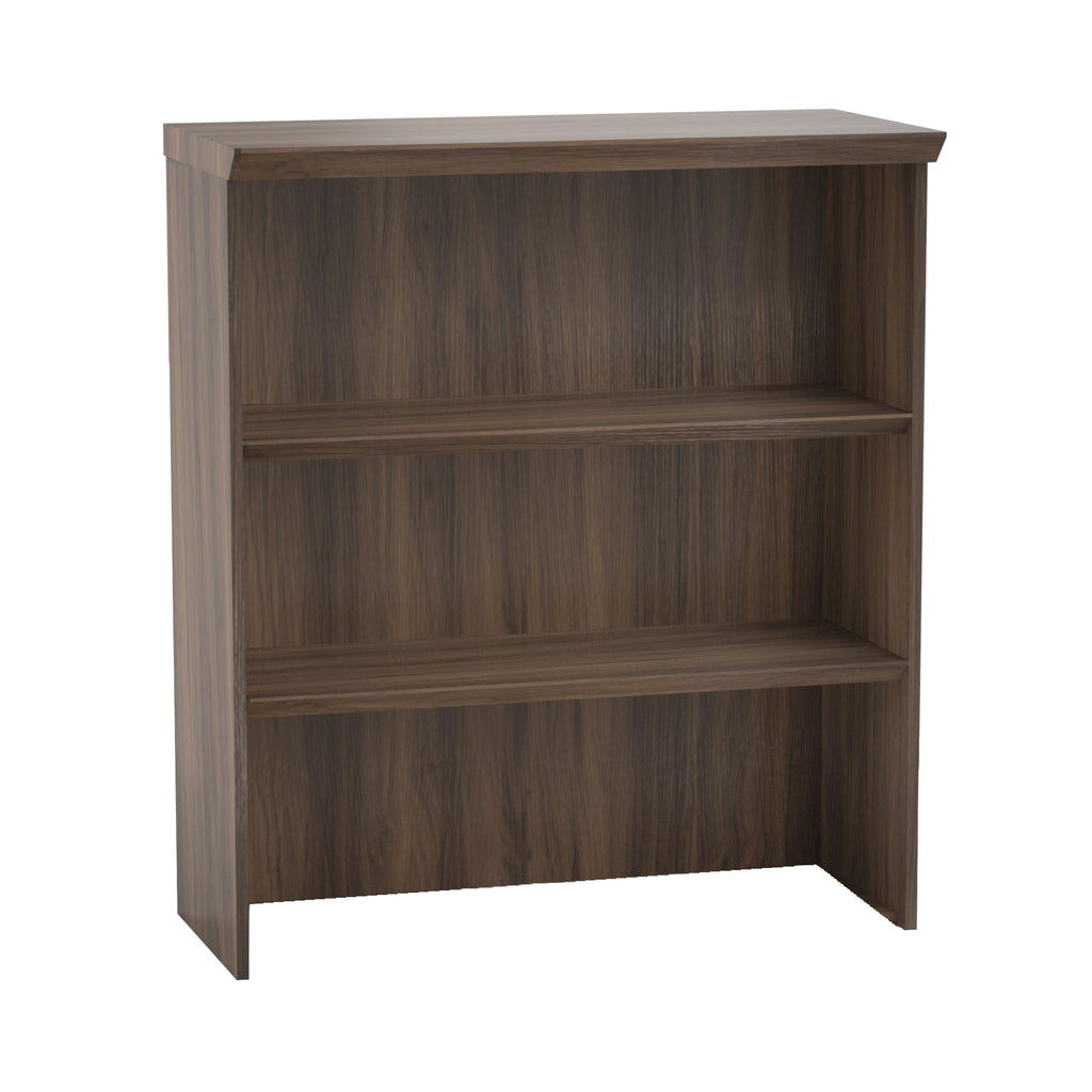 Safco Products Sterling 3-Shelf Bookcase STSCB3TBS(Image 1)