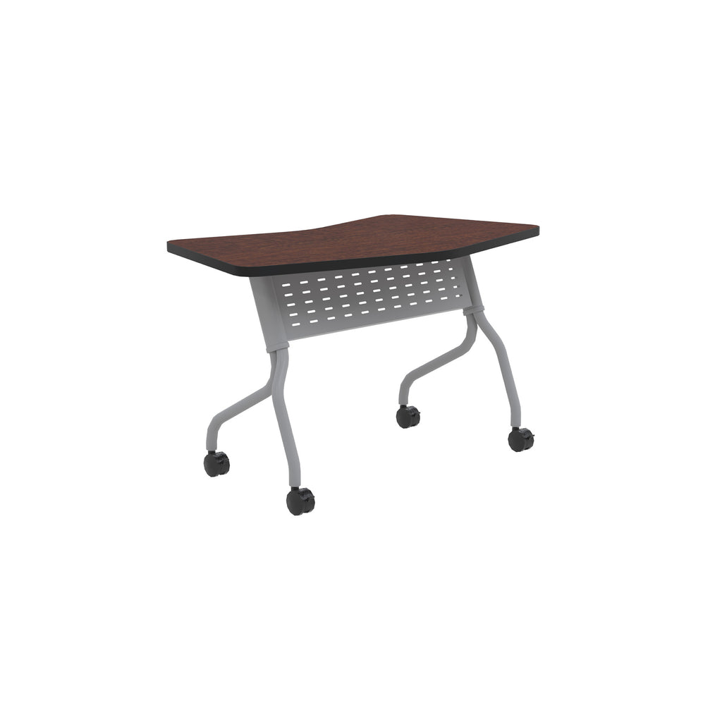 Safco Products Sync Transition Table SYT24TRMH(Image 1)
