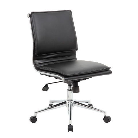 Boss Elegant Design Task Chair ; UPC:751118045604