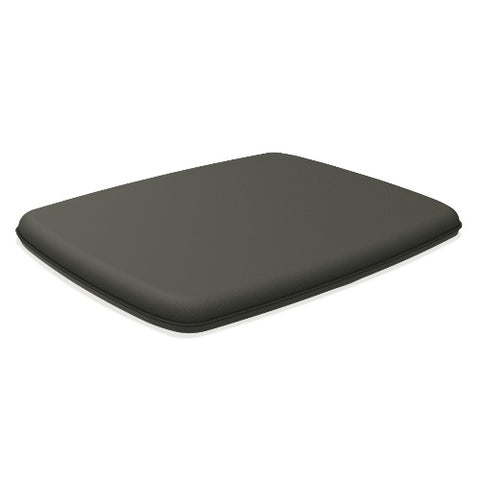 basyx by HON rectangle wobble board & anti-fatigure mat ; UPC:  888206940258
