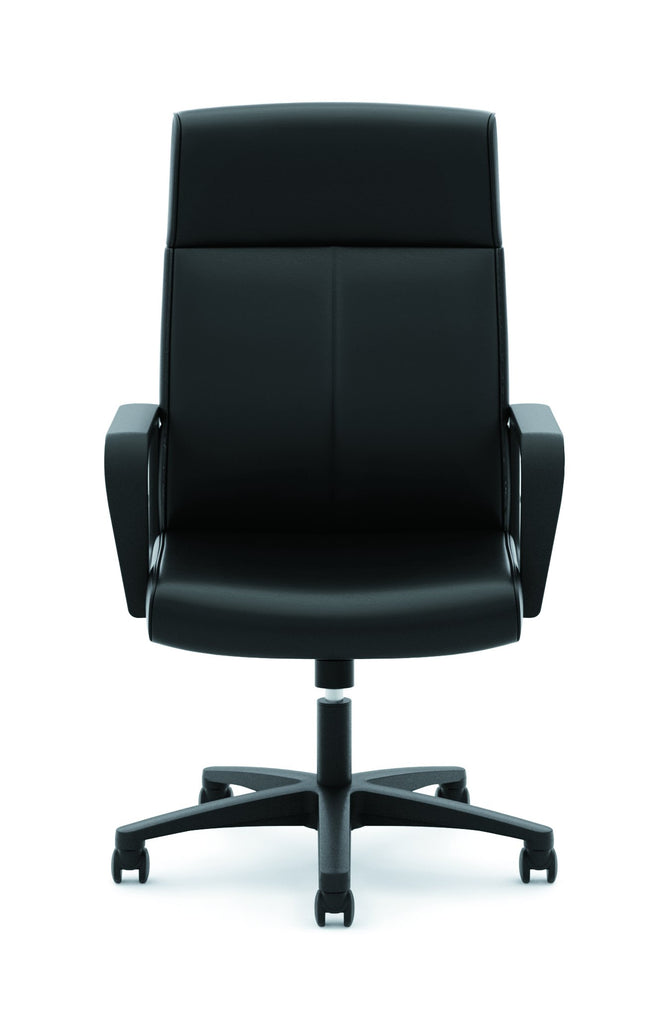Buy HON Validate High-Back Executive Chair in Black