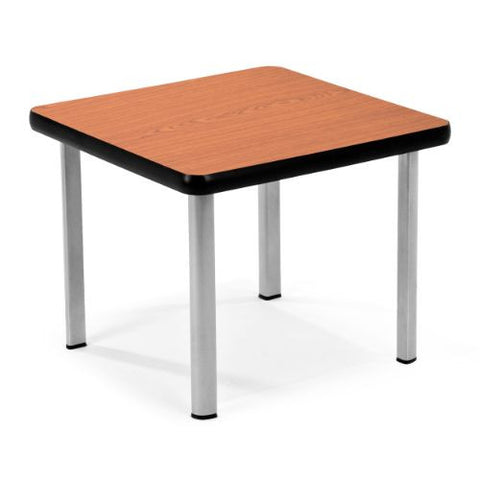OFM End Table with 4 Legs; UPC:845123006108
