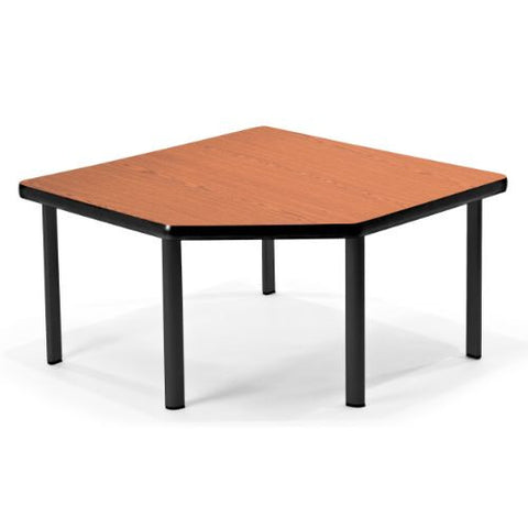 OFM Corner Table with 5 Legs ; UPC: 811588016006