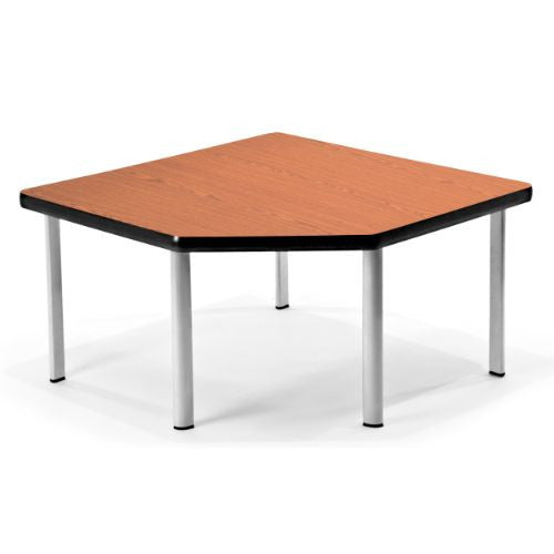 OFM Corner Table with 5 Legs ; UPC: 811588015993