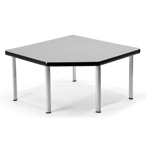 OFM Corner Table with 5 Legs ; UPC: 811588016037