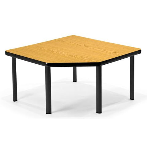 OFM Corner Table with 5 Legs ; UPC: 811588016013