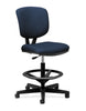 HON Volt Task Stool Chair, in Navy (H5705)