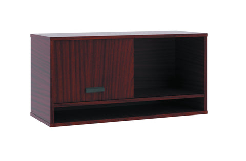 "HON Manage Overhead Storage | 36""W 