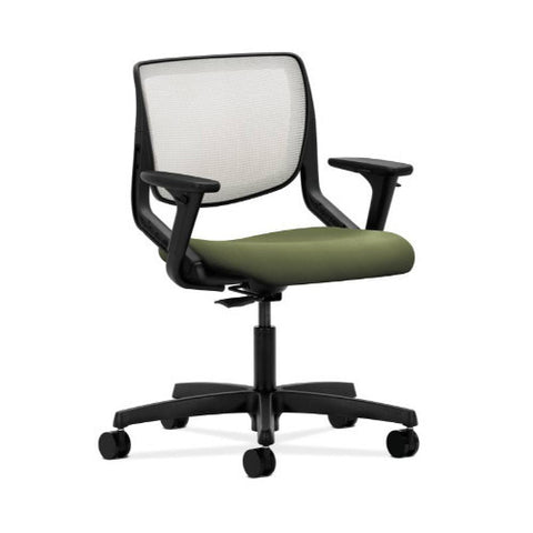 HON Motivate Task Chair in Clover ; UPC: 745123253543