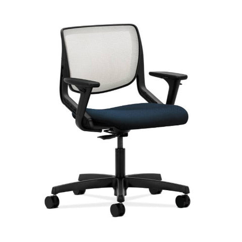 HON Motivate Task Chair in Mariner ; UPC: 889218836720