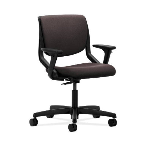 HON Motivate Task Chair in Espresso ; UPC: 888206648420