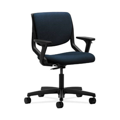 HON Motivate Task Chair in Mariner ; UPC: 889218837185