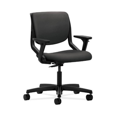 HON Motivate Task Chair in Carbon ; UPC: 889218156514