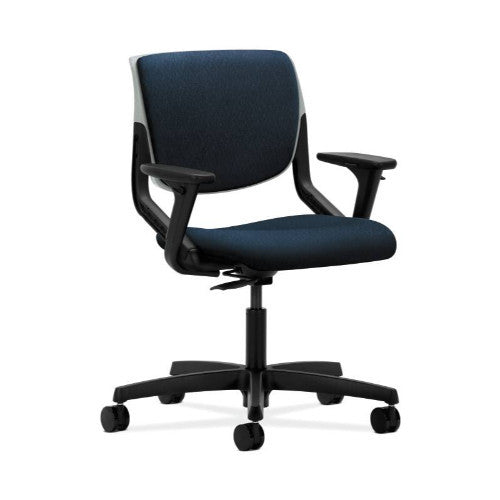 HON Motivate Task Chair in Mariner ; UPC: 889218837437