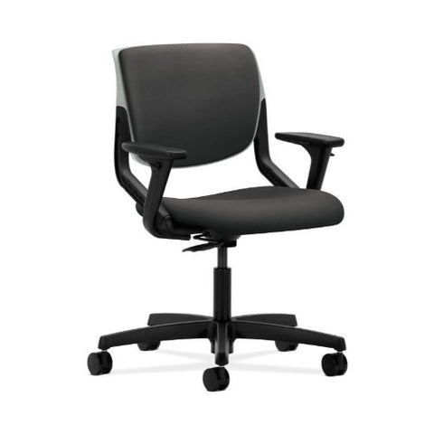 HON Motivate Task Chair in Carbon ; UPC: 889218156743