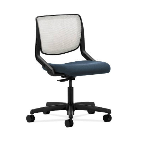 HON Motivate Task Chair in Cerulean ; UPC: 889218837628