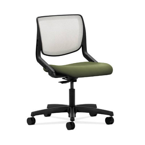 HON Motivate Task Chair in Clover ; UPC: 881728952051