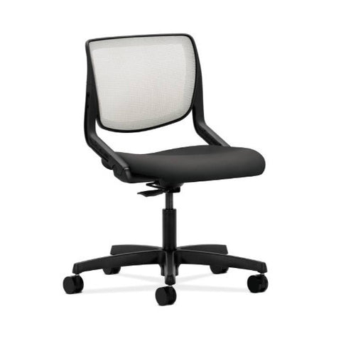 HON Motivate Task Chair in Carbon ; UPC: 889218157122