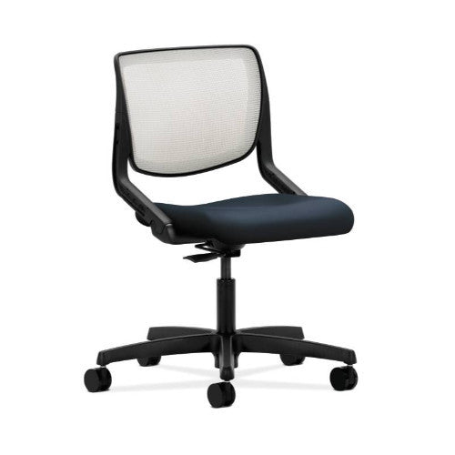 HON Motivate Task Chair in Navy ; UPC: 889218157184