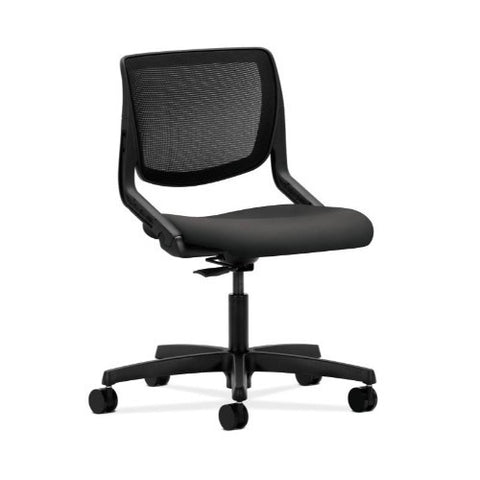HON Motivate Task Chair in Carbon ; UPC: 888206504221