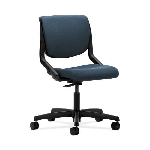 HON Motivate Task Chair in Cerulean ; UPC: 881728363178
