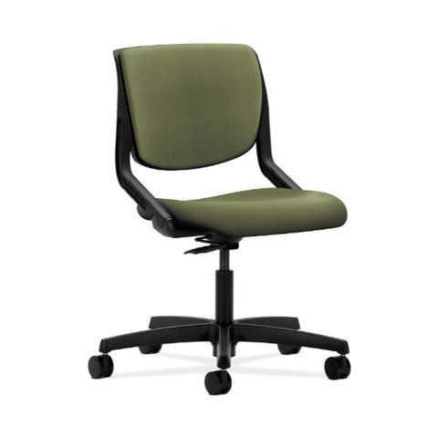 HON Motivate Task Chair in Clover ; UPC: 889218838144