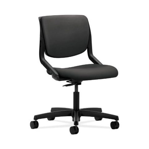 HON Motivate Task Chair in Carbon ; UPC: 889218157412