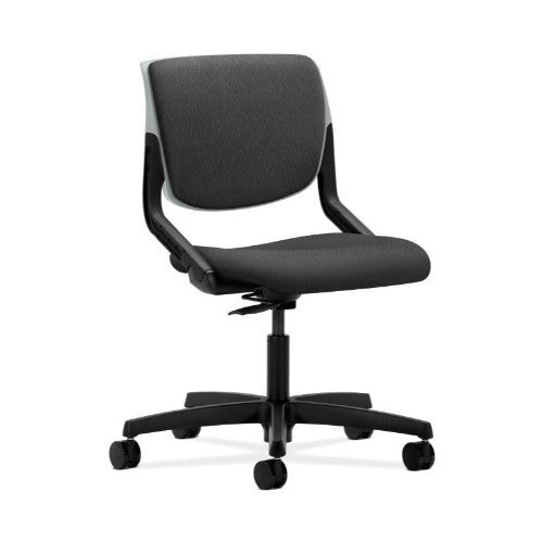 HON Motivate Task Chair in Charcoal ; UPC: 889218838472