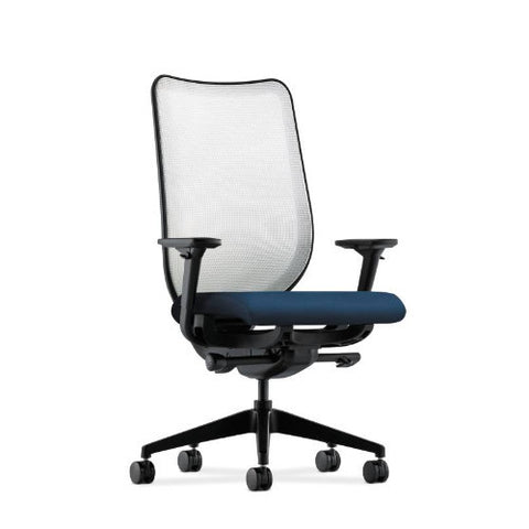 HON Nucleus Task Chair in Mariner ; UPC: 645162230836