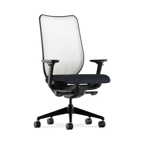 HON Nucleus Task Chair in Navy ; UPC: 089192469420