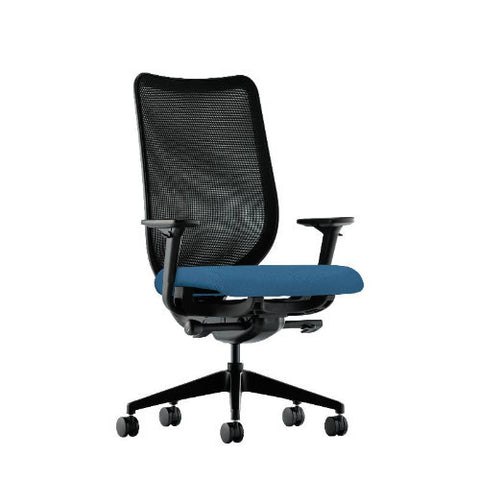 HON Nucleus Task Chair in Regatta ; UPC: 631530522559
