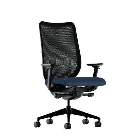 HON Nucleus Task Chair in Ocean ; UPC: 782986572930