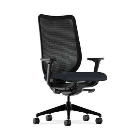 HON Nucleus Task Chair in Navy ; UPC: 641128660884