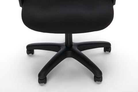 OFM Essentials Series Ergonomic Mesh Office Chair, in Black (ESS-3051) ; UPC: 192767000277 ; Image 9