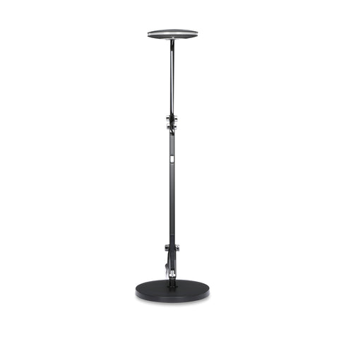OFM 4020-BLK LED Desk Lamp with 3-in-1 Desk, Clamp and Wall Mount, Black ; UPC: 192767000802 ; Image 2