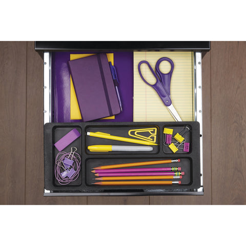 LLR17427 ZOOM IN ON TOP DRAWER ORGANIZER