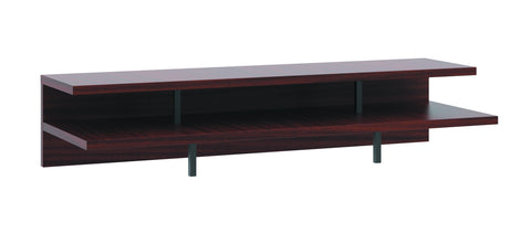 "HON Manage Stadium File | 36""W 