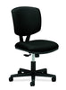 HON Volt Task Chair, in Black (H5703)