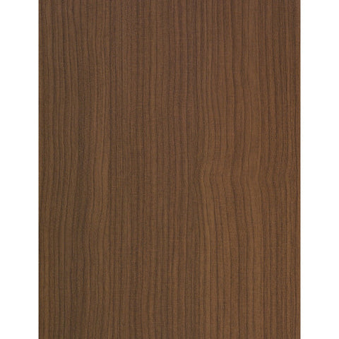 Bush A & C Conference Tables 42 Inch Round Conference Table, Sienna Walnut TB25542 ; UPC: 042976255428 ; Image 3