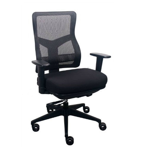 The Raynor Group Tempur-Pedic 200 Series Task Chair
