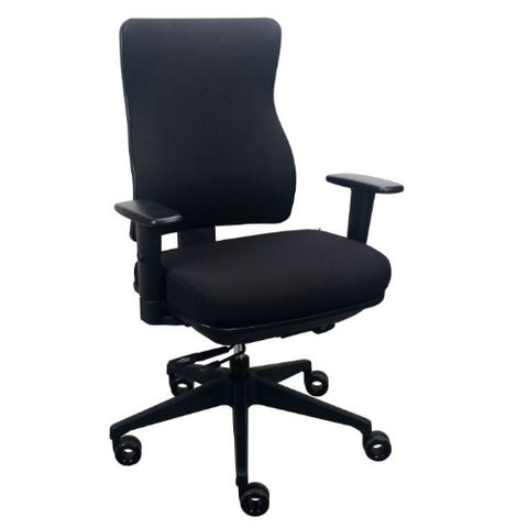 The Raynor Group Tempur-Pedic 250 Series Task Chair