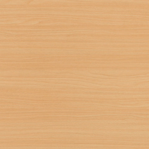 Bush Series A 60W Hutch, Beech WC14361P ; UPC: 042976143619 ; Image 3