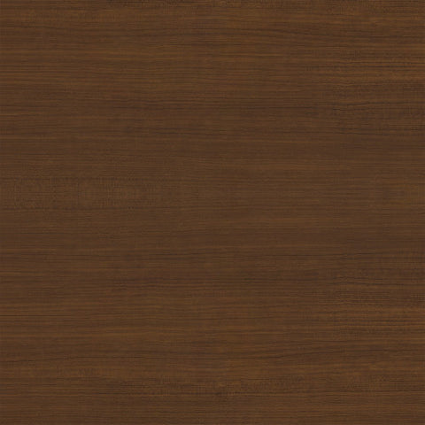 Bush Series A 60W Hutch, Walnut WC25561P ; UPC: 042976255619 ; Image 3