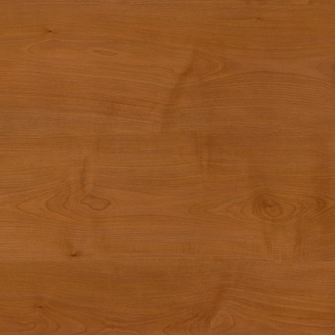 Bush Series A 72W Desk, Natural Cherry WC57472 ; UPC: 042976574727 ; Image 3