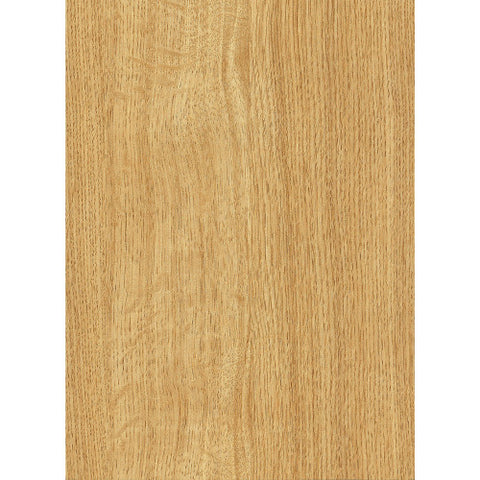Bush Series C 48W Return Bridge, Light Oak WC60324 ; UPC: 042976603243 ; Image 3